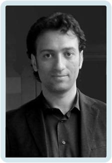 Alessandro Gentile