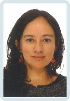 Ana Lucía Hernández Cordero