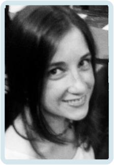 Laura Fernández Martínez-Losa