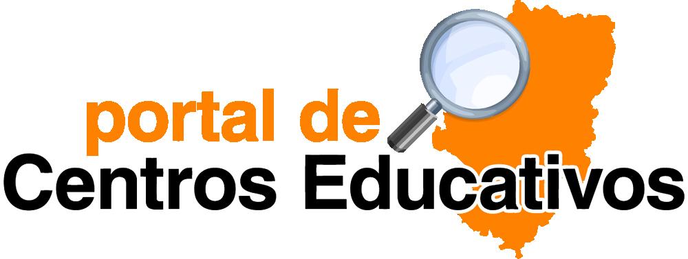 Portal de Centros Educativos