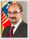 Don Francisco Javier Lambán Montañés